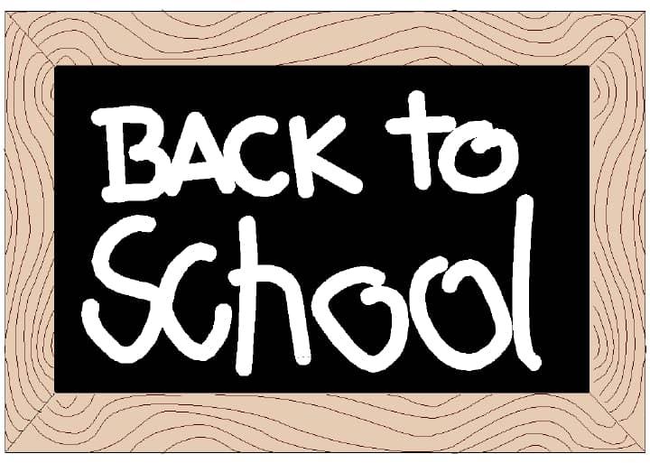 LG Back to School_img