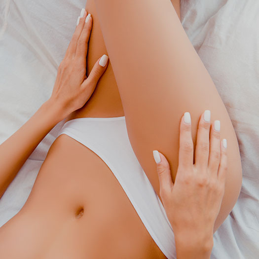 diVa Vaginal Therapy