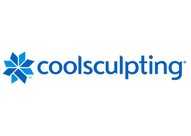Coolsculpting-Treatments-Belladerm-Medspa