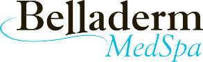Belladerm MedSpa Blog - Your Trusted Beauty Experts