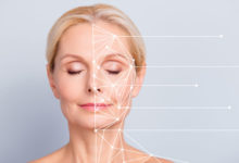BOTOX® and Filler Combination Treatment