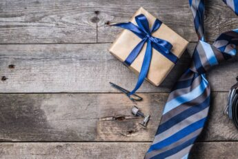 Father's Day gift ideas from belladerm