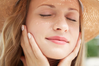 Follow these summer skin care tips so you can show off your bared skin and beautiful complexion all summer long.
