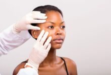 What to Expect at Your Skincare Consultation