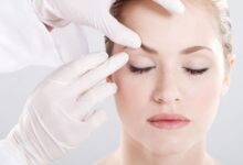 What to Expect for First Time Botox® Users