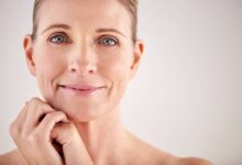 Solutions for Five Common Winter Skin Issues