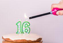 Join the Fun! Belladerm Sweet 16 Customer Appreciation Event